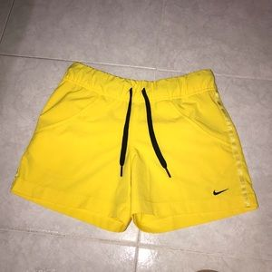 Nike Shorts - For sale